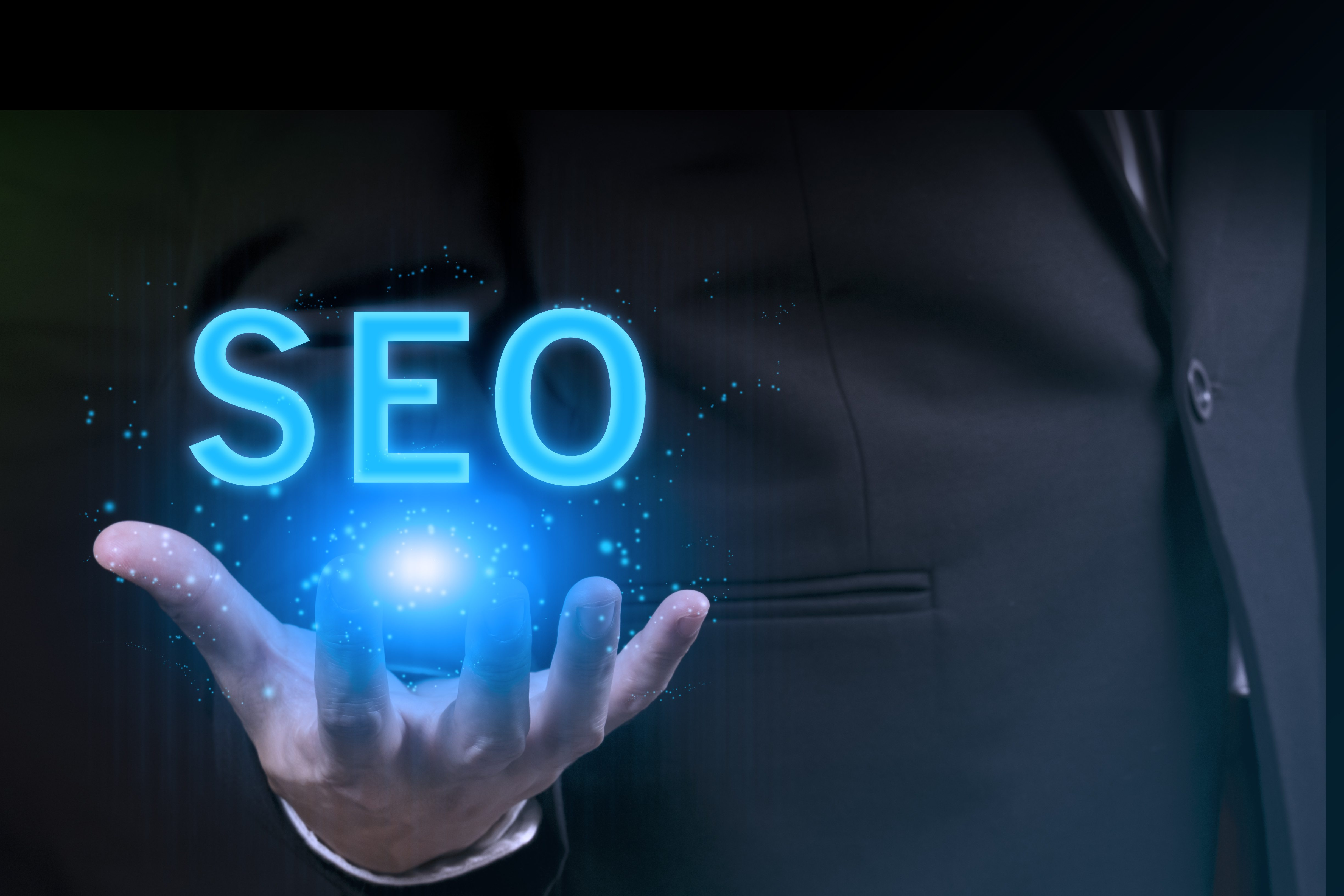 SEO Still Holds Value for Businesses