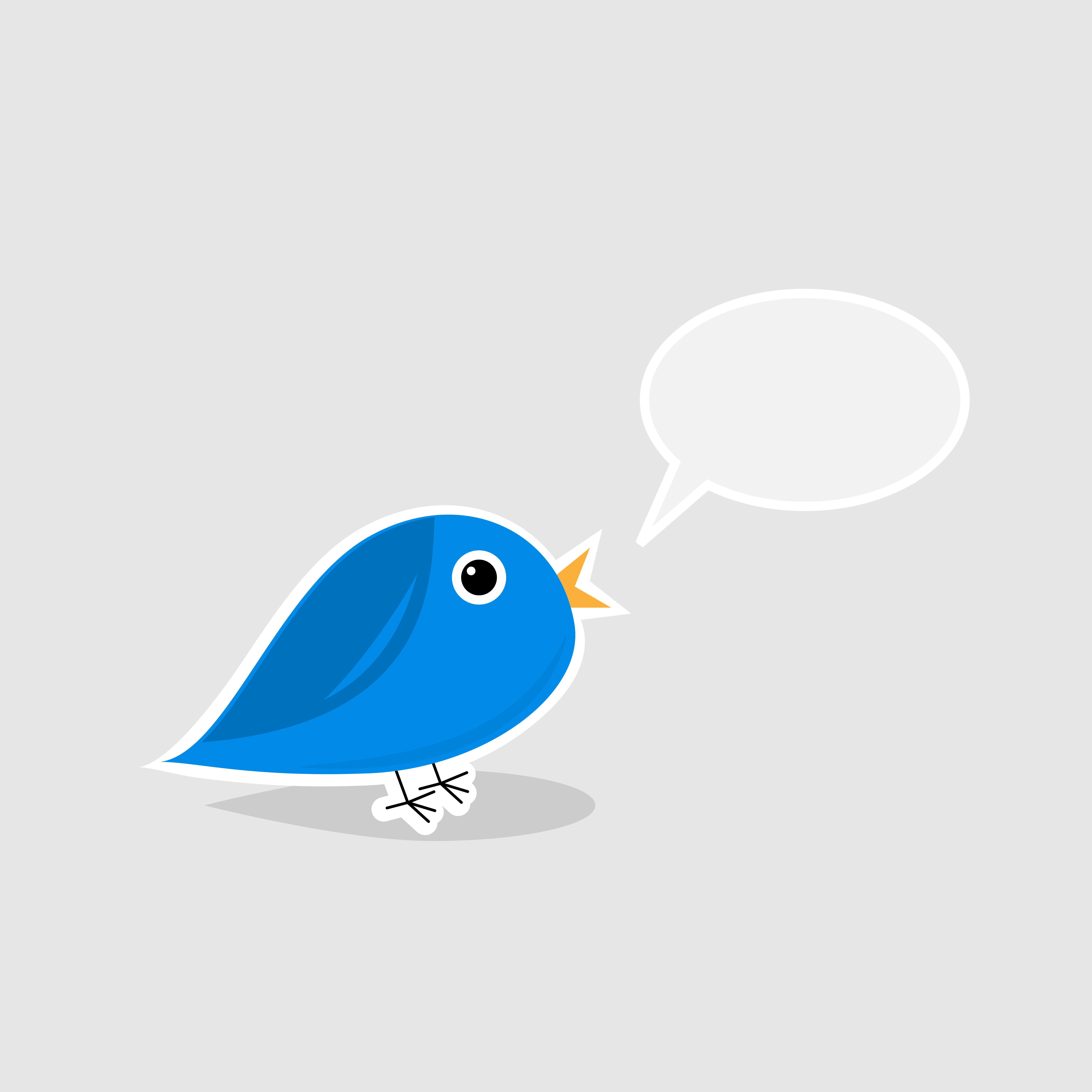 How Tweets on Google Affect You