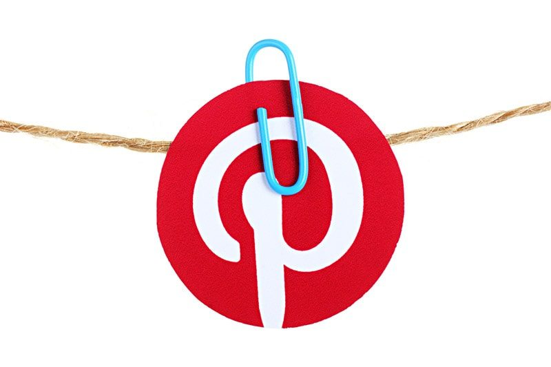 Pinterest is Helping Marketers through Promoted Pins