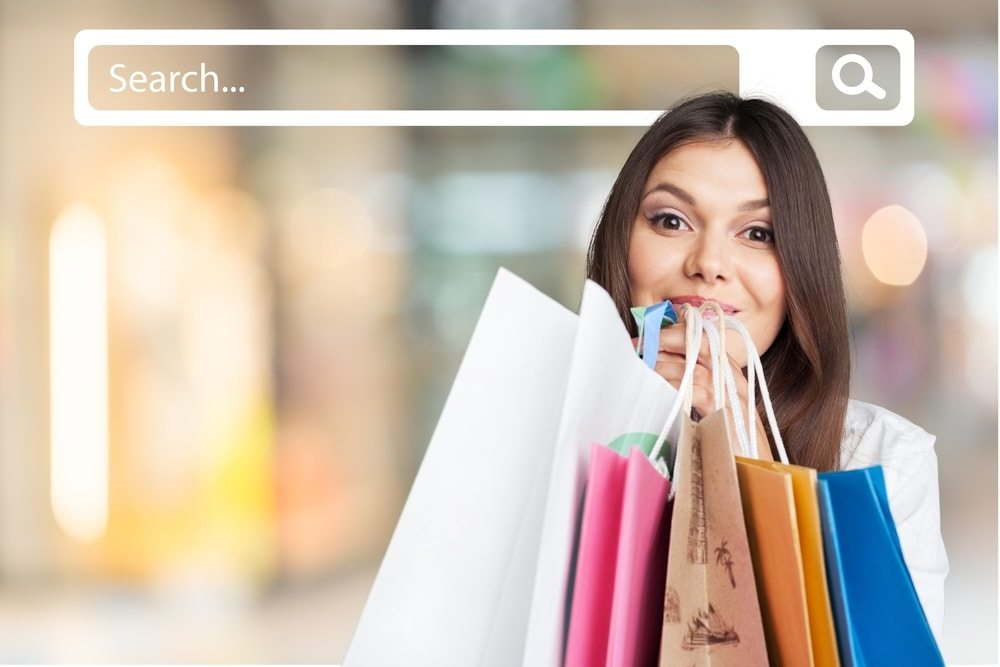 How Ecommerce Sites Should Be Using SEO