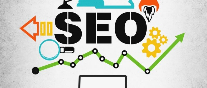 Guidelines for SEO