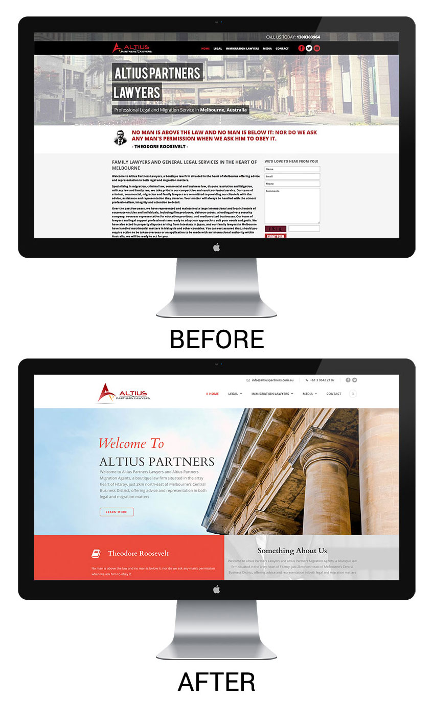 altius-before-after